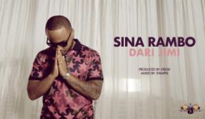 Sina Rambo - Dari Jimi (Prod. By Fresh)